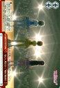 """樂天商城 - """"私たち、輝きたい""""曜&千歌&梨子 ラブライブ!サンシャイン!! / LSS/W45【ヴァイスシュヴァルツ】"""