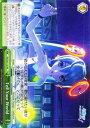 ヴァイスシュヴァルツ 初音ミク -Project DIVA- f Tell Your World ( PR ) PD/S22-122 ヴァイス シュヴァルツ カード 緑 クライマックス