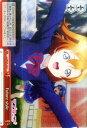ヴァイスシュヴァルツ Future style(穂乃果)(パラレル) -ラブライブ!The School Idol Movie- (LL/WE) WeissSchwarz