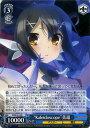 """樂天商城 - ヴァイスシュヴァルツ """"Kaleidoscope""""美遊(R) -Fate/kaleid liner プリズマ☆イリヤ- (PI/SE) WeissSchwarz"""