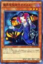 遊戯王カード 魔界発現世行きデスガイド (ノーマルパラレル) 20th ANNIVERSARY PACK 2nd WAVE (20AP) YuGiOh!