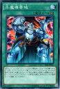遊戯王カード 半魔導帯域 ザ ダーク イリュージョン TDIL YuGiOh 遊戯王 カード フィールド魔法