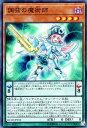遊戯王カード 調弦の魔術師(スーパーレア) レアリティコレクション(RC02) Yugioh!