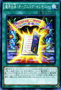 spds-jp024-n.jpg?_ex=300x300