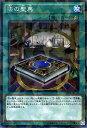 遊戯王カード 法の聖典 (ノーマルパラレル) フュージョン・エンフォーサーズ (SPFE) YuGiOh!