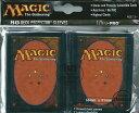 (セール)ウルトラプロ(Ultra Pro) MTGデッキプロテクタースリーブ(80枚入り) (マジック:ザ・ギャザリング) (Magic the Gathering) #82801