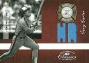ゲーリー・カーター MLBカード Gary Carter 2005 D...