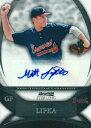 マット・リプカ MLBカード Matt Lipka 2010 Bowman...