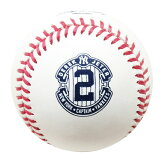 MLBボール ローリングス 2014 デレク・ジーター 引退記念球 / 2014 Derek Jeter Retirement 10/14再入荷!