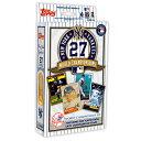 【MLBカード】 【ニューヨーク ヤンキース】 MLB ...