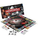 スマホ限定!エントリーで全商品ャンペーン★【モノポリー】 【モハメド アリ】 / Muhammad Ali / Monopoly