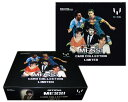 送料無料!リオネル・メッシ オフィシャル トレーディングカード リミテッド Box (ボックス)/ Official Messi Card Collection Limited