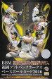 BBM 福岡ソフトバンクホークス ベースボールカード2016 送料無料、7/14発売!
