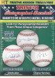 2016 Tristar Hidden Treasures Autographed Baseball Series8 7/22入荷!