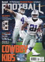 NFL Beckett Plus #313 2017年 2月号