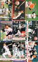 松井秀喜 ホームランカード 53号(1995年22号)〜71号(1996年18号)