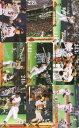松井秀喜 ホームランカード 238号(2000年34号)〜257号(2001年11号)