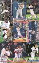 松井秀喜 ホームランカード 258号(2001年12号)〜275号(2001年29号)