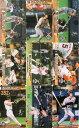 松井秀喜 ホームランカード 276号(2001年30号)〜293号(2002年11号)