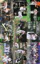 松井秀喜 ホームランカード 294号(2002年12号)〜313号(2002年31号)