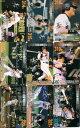 松井秀喜 ホームランカード 314号(2002年32号)〜331号(2002年49号)