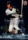 BBM2010 タッチ・ザ・ゲーム Cross Streamプロモーションカード No.PR07 二岡智宏