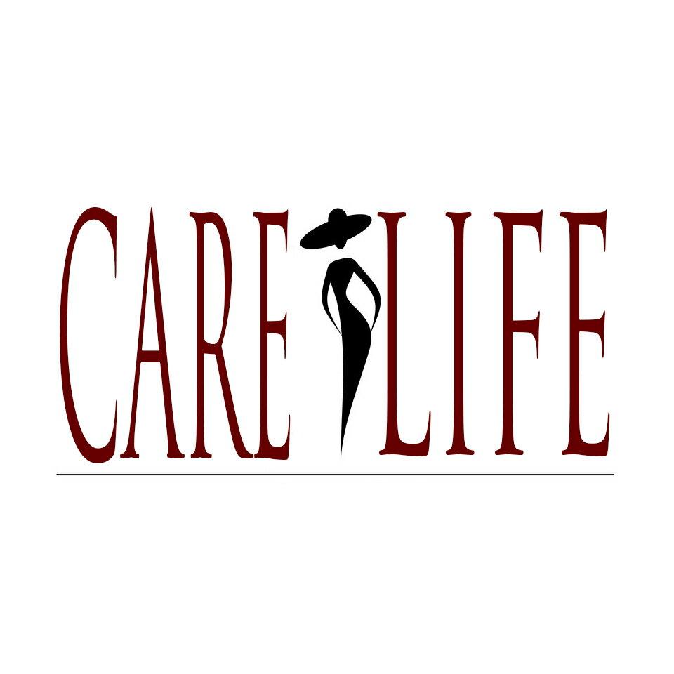 carelife
