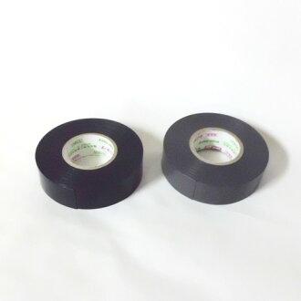 [貓Point Of Sales發送可!!]Montreux《蒙特勒》Ceramic Disc Capacitor 0.022uF 100V[商品號碼:9193]電容器]