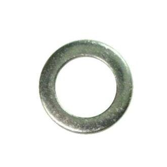 국산 자동차 혼다 직경 14mm (알루미늄) 1pc