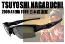 TSUYOSHI NAGABUCHI【09 ARENA TOUR】長渕剛さん