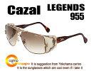 ショッピングセレブ CAZAL LEGENDS 955/097【送料無料】【ポイント10倍】カザール レジェンズ