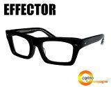 EFFECTOR DBSS DIRT エフェクター ダート effector 眼鏡