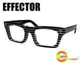 EFFECTOR DBSS DIRT������̵���ۥ��ե��������������ȥ��ȥ饤�ס�effector ���