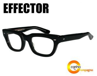 MUNAKATA EFFECTOR effector Munakata glasses
