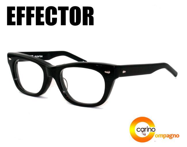 EFFECTOR distortion【送料無料】エフェクター ディストーション メガネ