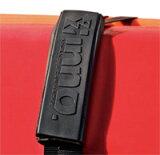 カーメイト INNO(イノー)オプション IN409 プロテクションパッドL ブラック|パーツ|補修部品 カーライフ創造研究所|カー用品 便利|