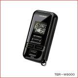 カーメイト TER-W9000 TE-W9000用スペアリモコン|パーツ|部品|補修部品 カーライフ創造研究所|カー用品 便利|