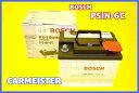 ボッシュ BOSCH カルシウム配合 高性能バッテリー PSIN-6C 欧州車用【送料込】