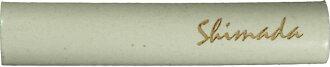 문 패/세라믹 디자인 문 패 도자기 원형 화이트 (우박 권/標札/사인/간판/매장/상점/타일/단독/핸드메이드/집들이)