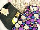 TUNIC チュニック 福袋35000円から40000円相当の商品が入って10000円M~Lサイズ