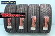 GOODYEAR REVSPEC RS-02グッドイヤー レブスペック RS02 215/45R17 4本セット