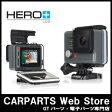 [送料無料][在庫有り][即納]GoPro(ゴープロ)ウェアラブルカメラ HERO+LCD ヒーロープラスLCD ハウジング一体型品番:CHDHB-101-JP