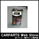[在庫有り]D1ケミカル(ディーワンケミカル)オイル添加剤SOD1 Plus(エスオーディーワン プラス) 1L缶