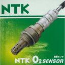 NGK/NTK ╞№╦▄╞├╝ь╞л╢╚ ╗░╔й е╓еще▄б╝ U61V H23.12б┴ ═╤ O2е╗еєе╡б╝ ╛х╬о┬ж OZA639-EM1