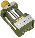プロクソン PROXXON ミニバイス ドリルスタンド・テーブルドリル・マイクロ・クロステーブル使用時に便利 NO.28130 4952989281306 skc-120715