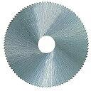 プロクソン PROXXON 丸鋸刃 細目50mm 1枚 アサリ幅0.5mm 薄板材の切断 No.27015 4952989270157 skc-120493