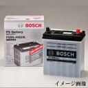 【送料無料】 【BOSCH】ボッシュ 国産車用 新品 PSRバッテリー PSR-55B24R