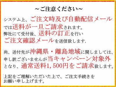 3,000円以上の購入で送料無料!【DENSO...の紹介画像2
