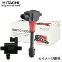 汽機車用品 - HITACHI 日立 トヨタ セプター SXV15 92.12~96.07用 イグニッションコイルU12T14-COIL
