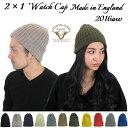 HIGHLAND 2000 ハイランド2000 ワッチキャップ ニットキャップ 正規品 2016AW ウール ニット帽 メンズ帽子 レディース メンズ 送料無料 登山 帽子